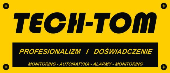 Tech-tom